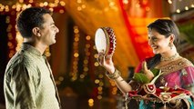 Karwa Chauth: Shubh Muhurat & Timings | इस साल ये है करवा चौथ का शुभ मुहूर्त | Boldsky