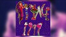 """Purple Rain"" de Prince : histoire d'un tube"