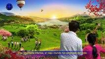 La mejor música cristiana | El himno del Reino (II) Dios ha venido, Dios es Rey