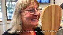 Sleep Dentistry | Ceramic Veneers | Dental Implants – Healthy Smiles