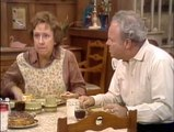 All in the Family S03 E04 - Gloria and the Riddle