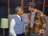 Green Acres S3 E21 - How To Succeed In Telvision Without Trying