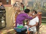 Bhabi Ji Ghar Par Hain   Tiwari, Happu and Others INSULTS To Vibhuti   भाभी जी घर पर हैं