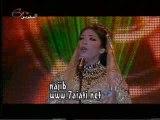 Assala---Sawaha Galby (live from Bahrein)