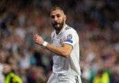 Real Madrid : Karim Benzema, serial buteur en Ligue des Champions