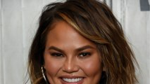 Chrissy Teigen's Mom Becomes A U.S. Citizen