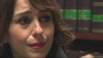 Juana Rivas vuelve a denunciar a su ex marido por malos tratos y no le entregará a sus hijos