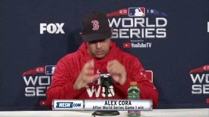 check out 7475a faa60 Alex Rodriguez Finally Got Red Sox Fans To Cheer Him After ...