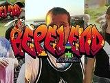 Najlepsi letny tabor RepelendViac info: