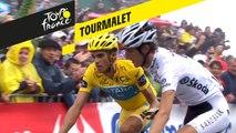 Tourmalet  - Tour de France 2019