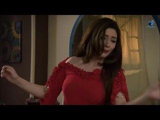 رقص الخدامة و دلعها جابو الراجل علي وشة