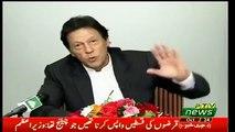 Prime Minister Imran Khan Speech Today - PTI Imran Khan Address To Nation After Saudi Visit