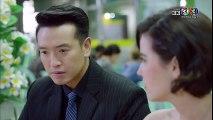 Trò Chơi Tình Ái Tập 1 - Phim Thái Lan - (Thuyết Minh) - Full Màn Hình - Phim Tro Choi Tinh Ai Tap 1 - Tro Choi Tinh Ai Tap 2