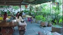 Trò Chơi Tình Ái Tập 2 - Phim Thái Lan - (Thuyết Minh) - Full Màn Hình - Phim Tro Choi Tinh Ai Tap 2 - Tro Choi Tinh Ai Tap 3