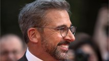 Steve Carell Returning To Television