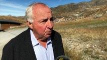 """""""Celui qui sera maillot jaune à Val Thorens remportera le Tour de France 2019"""" explique André Plaisance"""