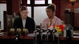 Coronation Street 24 October 2018  Part 2 - Coronation Street 24th October 2018 - Coronation Street October 24, 2018