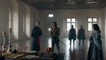 The Musketeers - S1 E10 - Musketeers Don't Die Easily