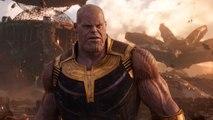 Original Thanos Revealed In New Flashback Photo