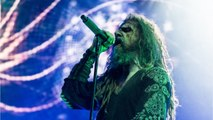 'Halloween' Producer On Third Rob Zombie Film