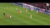 Mohamed Salah 2018 Goals, Dribbling Skills & Speed ● Liverpool Egypt 
