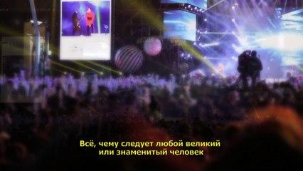 Восточная Молния   | Лучший Христианский Фильм «Удачи и несчастья» Могут ли за деньги купить счастье