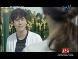 Switch Tagalog dub October 18,2018 Part 3  Thailand Lakorn Drama on GMA Heart of Asia