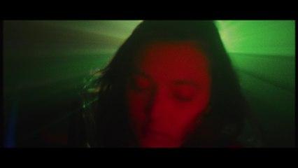SG Lewis - Dark
