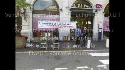 878440f0cf40 DUT Aquitaine Grand-Pau   06 06 88 03 77