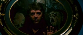 Profondo rosso - 3/3 (1975 film giallo/thriller) Dario Argento