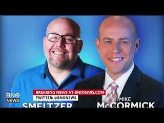 Falling Tree Kills 2 Journalists in North Carolina