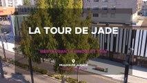 La Tour de Jade - Restaurant asiatique dans le centre de Mulhouse (68)