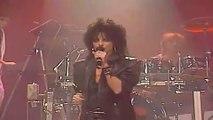 Nena - Rock Pop in Concert 1985 - komplett