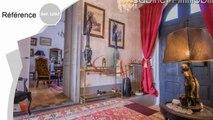 A vendre - Maison/villa - Libourne (33500) - 9 pièces - 360m²