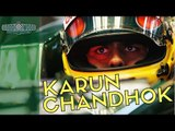 Podcast | Karun Chandhok talks F1 and Channel 4