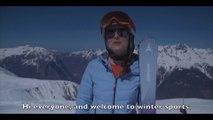 Ski ATOMIC Vantage XLTD [ Pack Rouge Lady ] 2018 2019