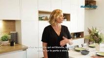 Décryptage d'une cuisine Darty sur-mesure par Miss Etc