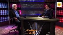 GEORGE NOOREY - Interviu cu Jay Weidner - despre arhoni