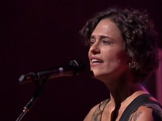 Zélia Duncan - Eu Me Acerto