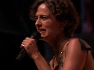 Zélia Duncan - Desconforto