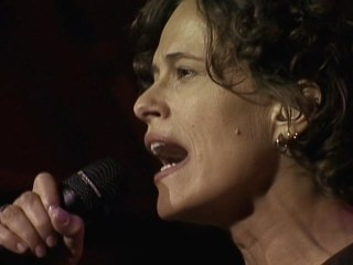 Zélia Duncan - Chicken De Frango / Maracatú Atômico