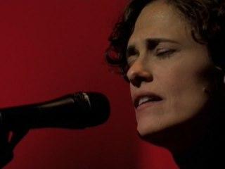 Zélia Duncan - Fala / Quase Sem Querer