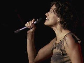 Zélia Duncan - Flores