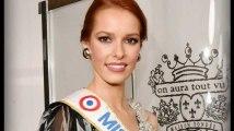 Miss Nord-Pas-de-Calais : Maëva Coucke met fin aux rumeurs