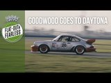 Goodwood goes to Classic Daytona 24