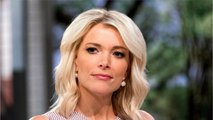 NBC News Chair Slams Megyn Kely