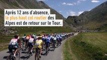 Le parcours du Tour de France 2019 : étape par étape, dates, villes et profils de la 106e édition du 6 au 28 juillet 2019