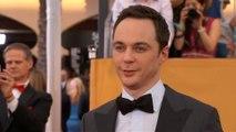 Les héros de The Big Bang Theory sont les acteurs les mieux payés de la télévision!