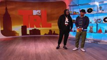 """Mistah FAB """"Flash"""" Freestyle @ MTV TRL """"Total Request Live"""" with Sway Calloway, 09-13-2018"""