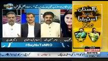 [0]-Zaeem Qadri Angry On Imran Khan Statement Hot Debate With Sadaqt Abbasi,,